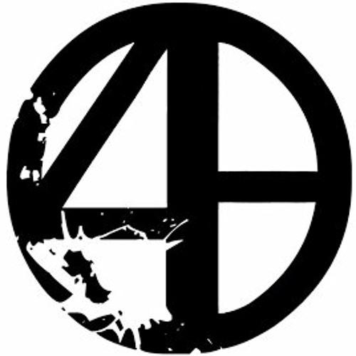 O.A.E.'s avatar