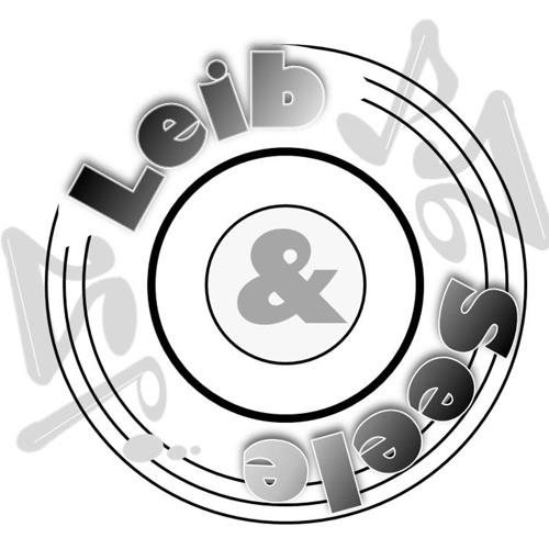 Leib&Seele's avatar