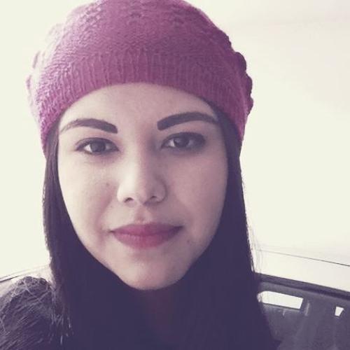 Yolanthee's avatar