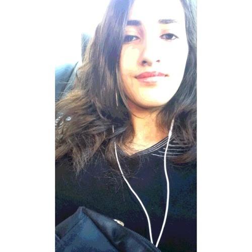 MariamMaguedS's avatar