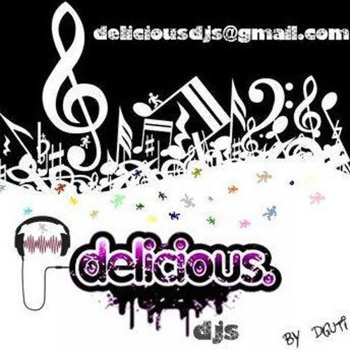 DELICIOUS SCHOOL DJS's avatar