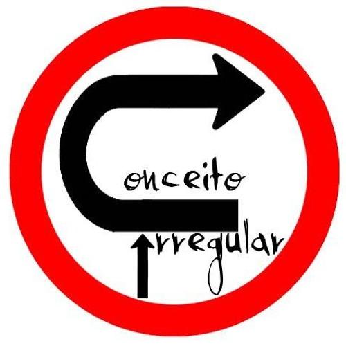 Conceito Irregular's avatar