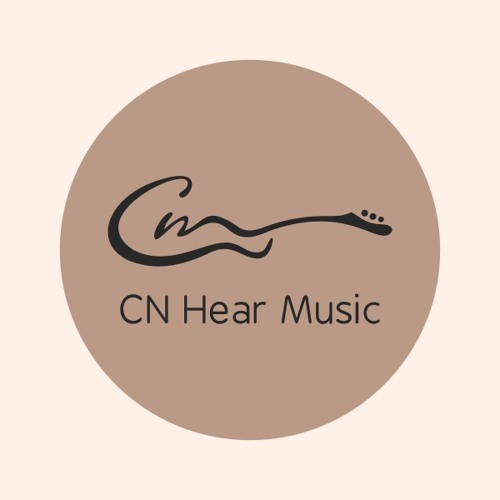 cnhearmusic's avatar