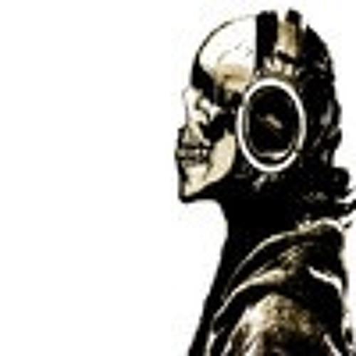 beat'z's avatar
