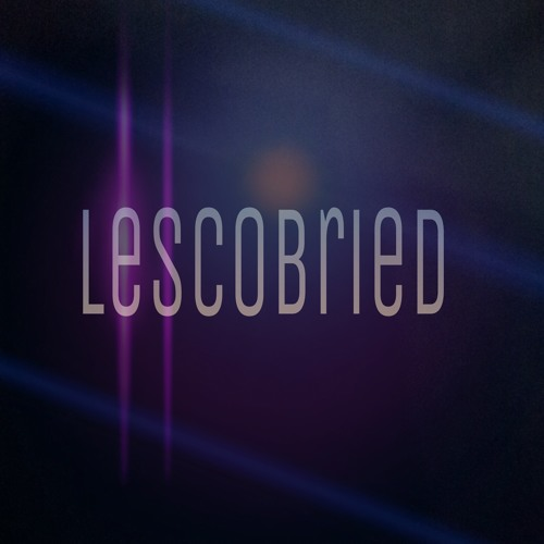 Lescobried's avatar