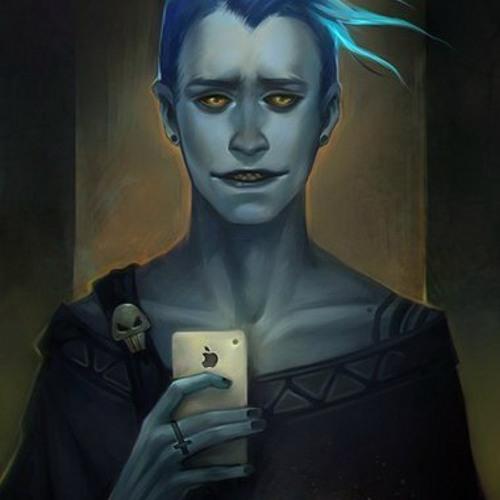 mr.Drub's avatar
