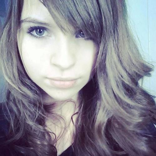 LowRider Yoni's avatar