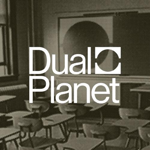 Dual Planet's avatar