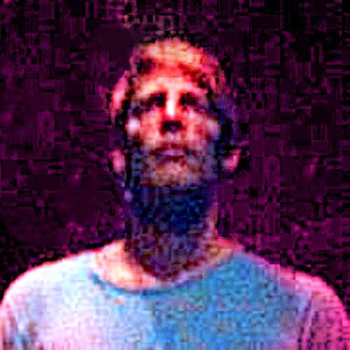 Heyman Smulders's avatar
