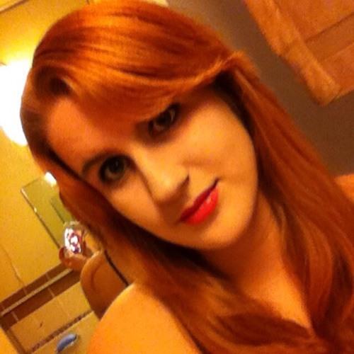 AshleyBubblesXoxo's avatar