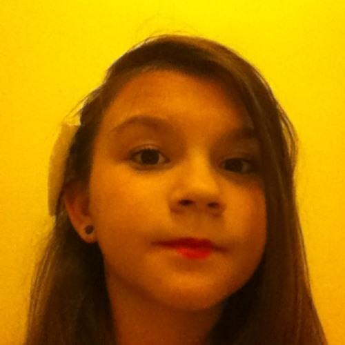 DanceSida23's avatar