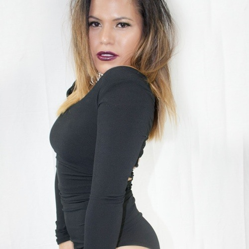 Nini Gutierrez's avatar