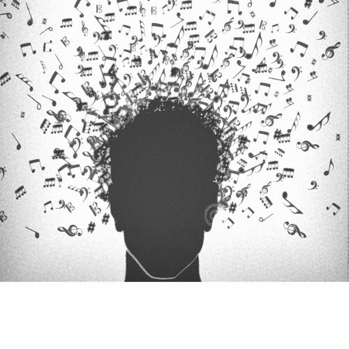 s!ck musics's avatar