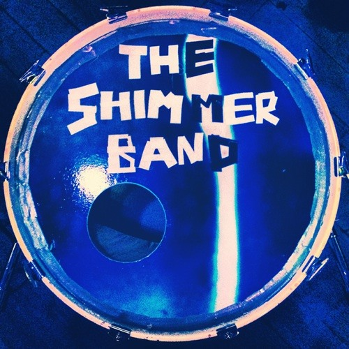 The Shimmer Band's avatar