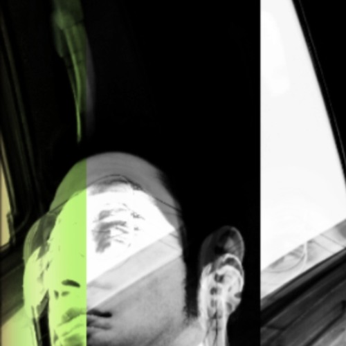 Amin Mohammad Saebi's avatar
