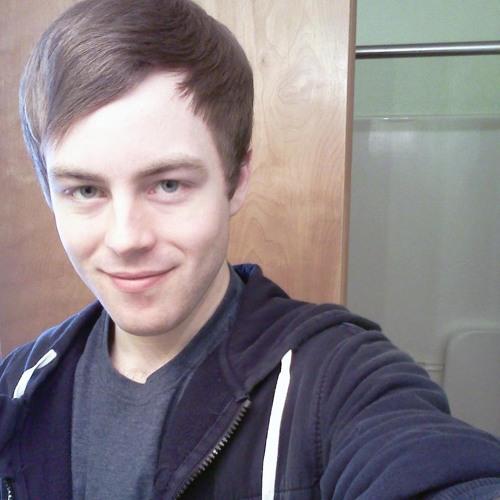DeviousLight's avatar