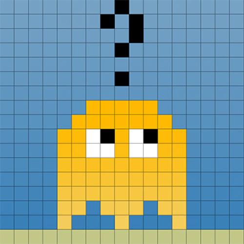 kayru's avatar
