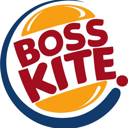 bosskite's avatar