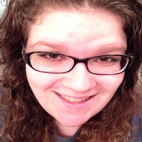 Sarah_Rose7's avatar