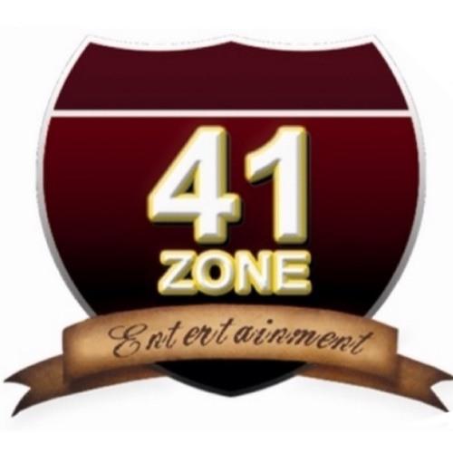 41ZoneEnt's avatar