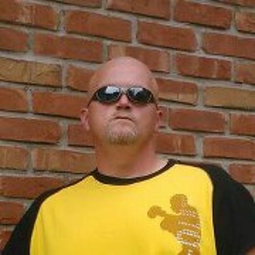 Jeff Brock's avatar