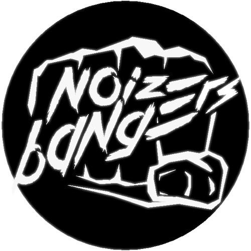 Noize Bangers Rec.'s avatar