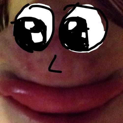 Alexcook's avatar