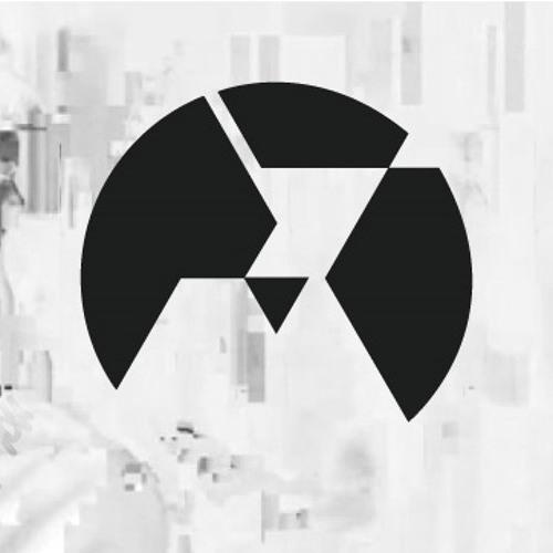 Mario Rivera 43's avatar