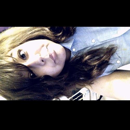 Stephanie Cisneros 2's avatar