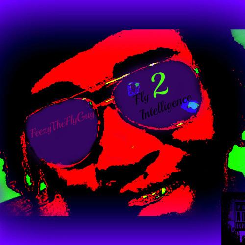 Official FeezyTheFlyGuy's avatar