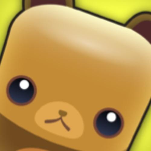 user95306138's avatar