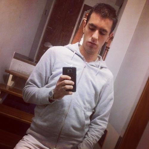 Maurodi's avatar