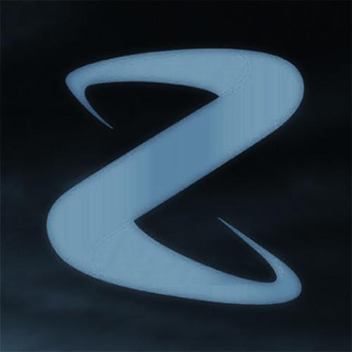 Zappa.'s avatar