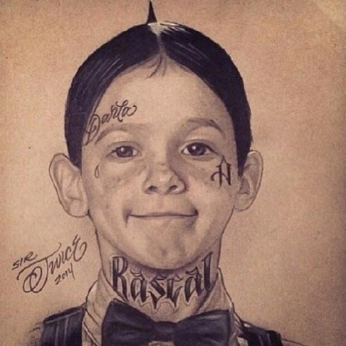 Ryan Hunter 33's avatar