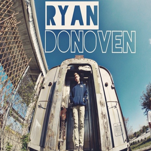 Ryan Donoven (Official)'s avatar