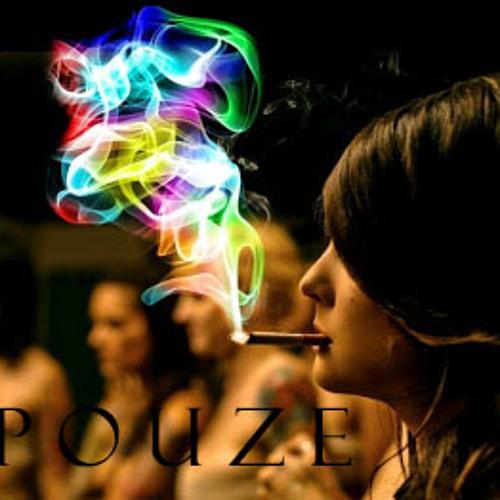 POUZE/Dj's avatar