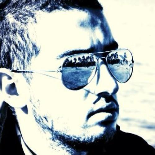 sepand69's avatar