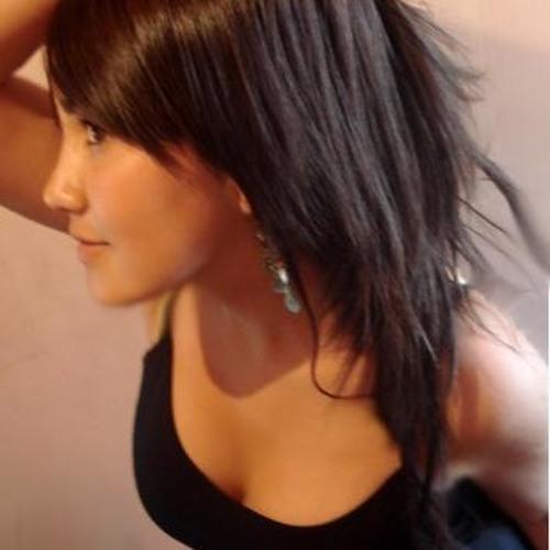 Laulau89's avatar
