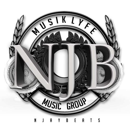 njaybeats's avatar