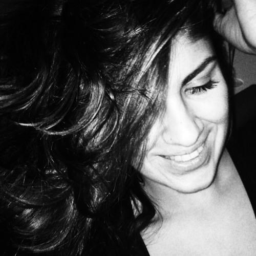 christina_S's avatar