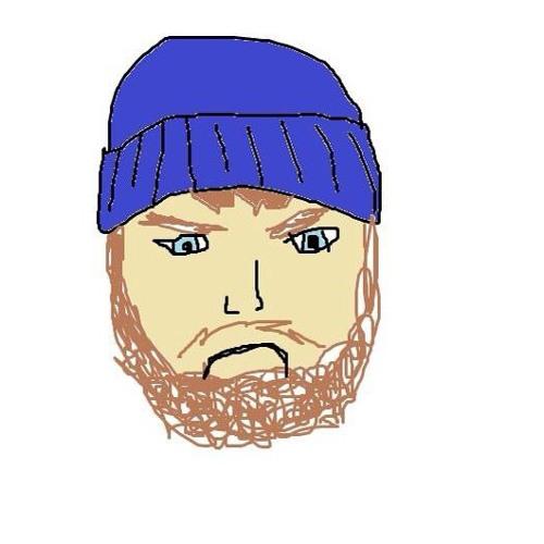 Squilliam Bates's avatar