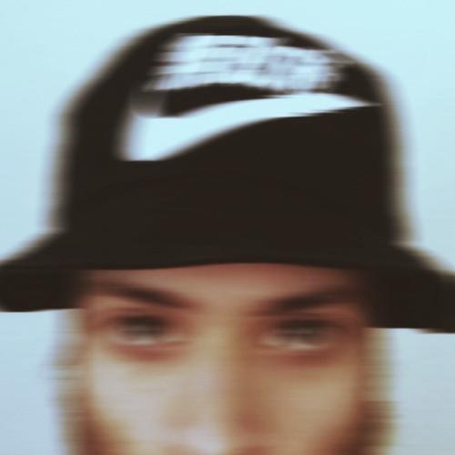 fuen+es's avatar