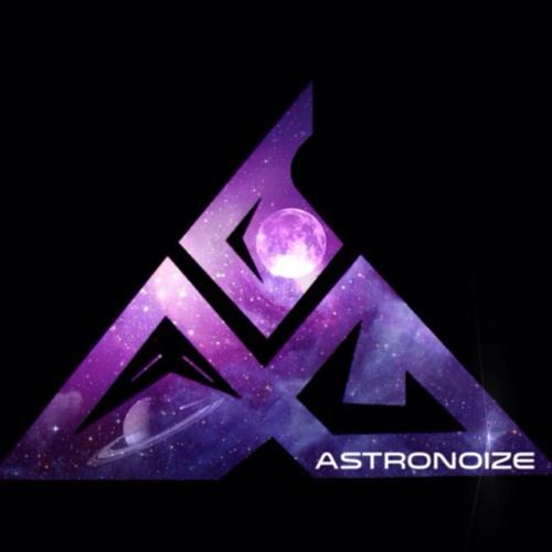 ASTRONOIZE (JustforMixes)'s avatar