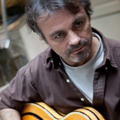 Alain Marna