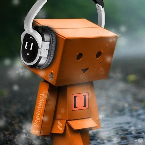 EmaMSK's avatar