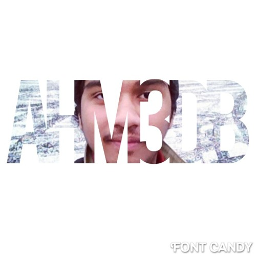 DJAHM3D.B's avatar