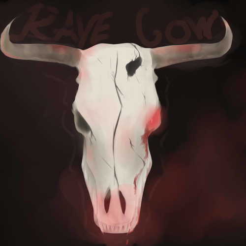 Dj Ravecow's avatar