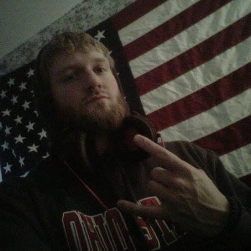 doublebassfreak's avatar