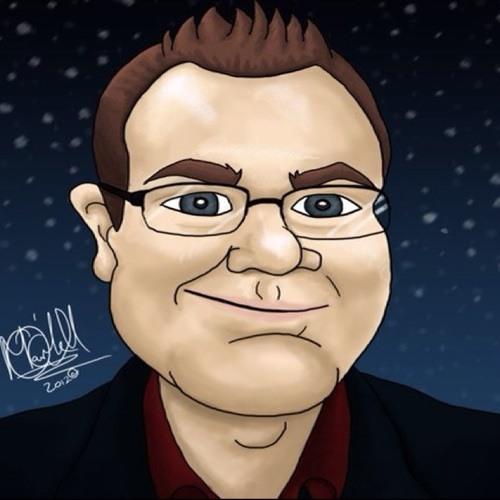 watsongc's avatar
