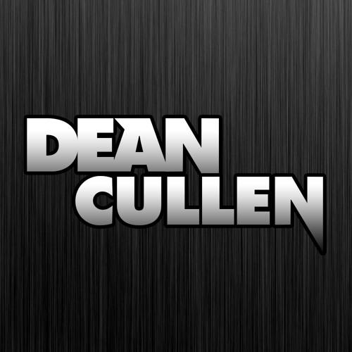 DJ Dean Cullen's avatar